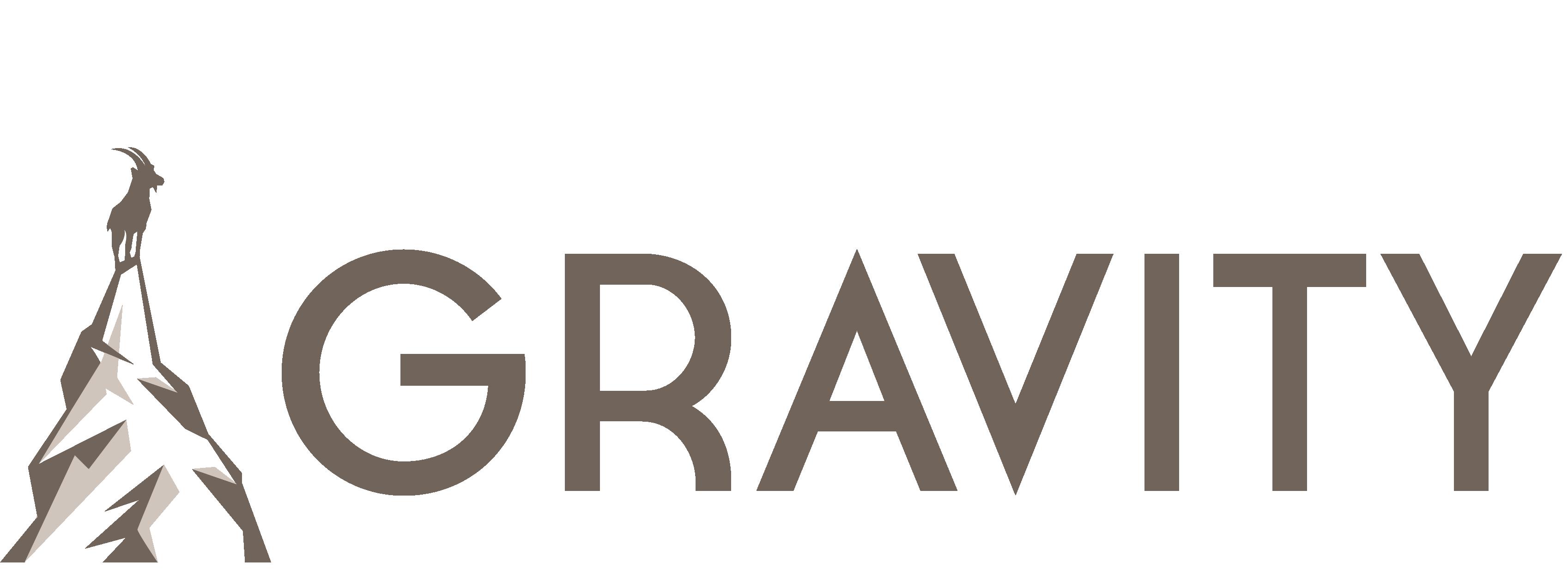 Gravity IKE