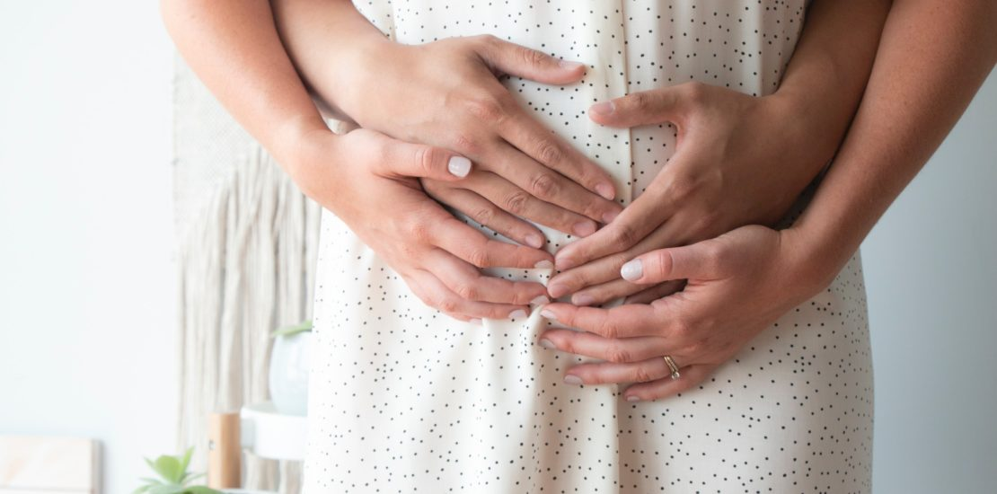 gravity ικε επίδομα μητρότητας